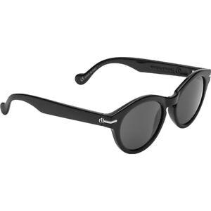 Electric Potion Sunglasses Gloss Black / Grey ES10201620