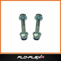 Land Rover Discovery 1 (1998-1998) Panhard Rod ANR3410 Nuts & Bolts