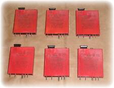 Module, Output, DC, G5, 13MA, 5VDC (Grayhill #70G-ODC5B) (Lot/6) (Used)