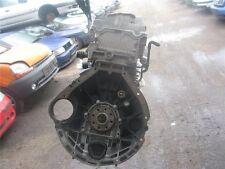Getriebe MERCEDES CLK (C208) Coupe KOMPRESSOR 2,0L Bj.01 120 kW