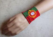 Bande poignet élastique éponge / wristband sweat band / sport & mode Portugal