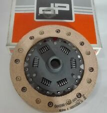 VOLKSWAGEN BEETLE CLASSIC from 1970 Clutch disc BORG & BECK NOS OEM #111141031