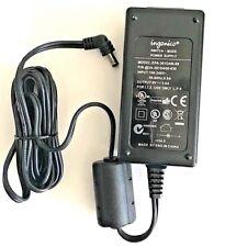 Original Ingenico Ict220 Ict250 Power Supply Adapter