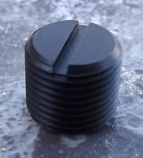Air Arms S200  GENUINE REPLACMENT HAMMER SPRING ADJUSTER.