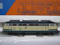 Roco HO 04151 B Diesel Lok BR 215 033-2 DB (RG/RZ/019-33R2/4)
