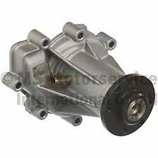 New Kolbenschmidt Water Pump Mercedes Benz O 405 1994 UNIMOG 1992 6022000020