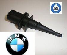 Capteur température Air extérieur Bmw Série E39 E46 E53 E60 E65 E70 E83 E87 E90