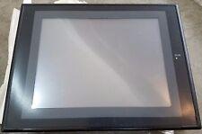 NS8-TV00B-V1 Omron PLC HMI Operator Interface Touchscreen