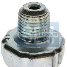 Original Engine Management 80009 Oil Pressure Sender