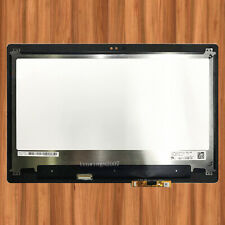 """13.3"""" FHD IPS Touch LCD SCREEN Assembly f DELL inspiron 5378 5379 LP133WF2-SPL2"""