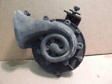 Oem Vintage Car Automotive Sparton Model Sa 12 Volt Horn
