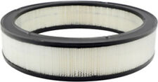 Air Filter Baldwin PA1758 FREE SHIPPING