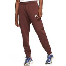 🔥 Nike Sportswear Club Polar Jogger | Hombres Tamaño M Mediano | BV2671 233 🔥