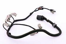 bmw 6 series wiring looms ebay rh ebay co uk