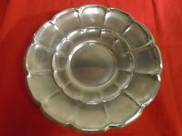 Sterling Silver Reed & Barton Serving Dish