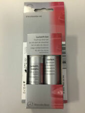 Mercedes-Benz Genuine Paint Touch Up Pencil BAROLO RED 544/3544