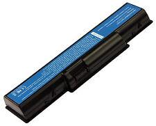 UK For Acer Aspire 4732 5334 5517 5732Z D525 D725 E525 G620 G725 Battery New