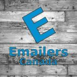 Emailers Canada