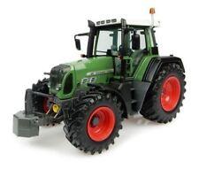 Universal Hobbies Fendt Diecast Tractors