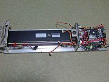 Synrad J48-1-28S Carbon Dioxide Laser with cambridge Galvanometer/scanner  6870