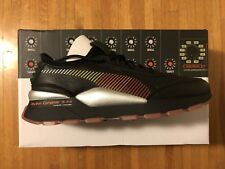 Puma X Roland RS-0 limited Edition Roland 808 Size Us M 10.5