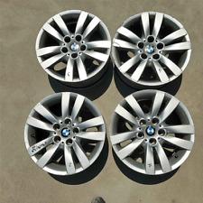 6775599 6775600 DISCO RUOTA CERCHI IN LEGA (SET) 17 BMW SERIE 3 E90/91