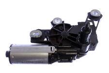 Motor Limpiaparabrisas Trasero para SKODA OCTAVIA 1u5 OE No. 1u9955711 NUEVO