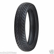 VEE RUBBER Neumático 110/70-16 vrm 224 contraseña MALAGUTI 250 2005 sp168t