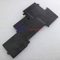 NEW BR04XL Battery For HP EliteBook 760605-005 HSTNN-DB6M Folio 1020 G1