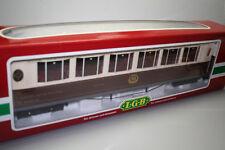 LGB 32650 4-Achser Salon Car Ciwl Orient Express G Scale Boxed