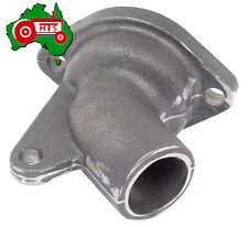 Water Outlet (Thermostat Top Housing) Massey Ferguson TE20 TEA20 TED20 Tractor