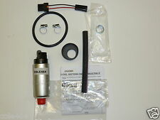 Genuine Walbro F20000169 + 400-1016 Grand National, Camaro, Firebird Fuel Pump