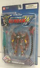Bandai Mobile Suit Gundam Transforming Epyon Gundam MSIA Action Figure 2003