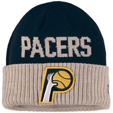 new products 25c18 40544 Indiana Pacers NBA Fan Cap, Hats for sale   eBay