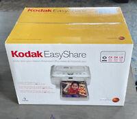 Kodak EasyShare Printer Dock Plus CX 6000 7000 DX 6000 7000 LS 600 700 Brand New