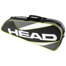 HEAD Tennistaschen