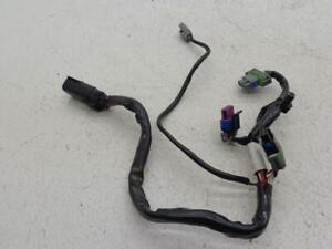Motorcycle Wires Electrical Cabling For Harley Davidson Dyna For Sale Ebay