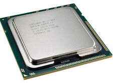 Intel Core i7-960 SLBEU 3,20/3.46Ghz/8Mb Socket 1366 Processore CPU Desktop P31