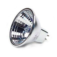 USHIO ETJ MR16 250W JCR120V-250W 120V GY5.3 base Tungsten Halogen 3250K Lamp