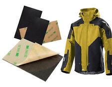 Repair Patch Kit for Gore-tex