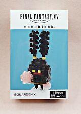 nanoblock Final Fantasy XIV Spriggan EP3812 18FN1300DB
