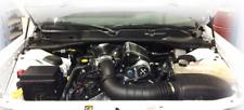 Supercharger Kit to suit Chrysler 300 3.6LT V6 Pentastar