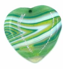 Colgante Mineral Agata Collar Bisuteria Piedra Joya Joyas Cuarzo Color