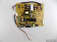 ACER 4H.2YJ03.A11 Ersatzteil Power Supply für K272 Monitor, BULK, Neuwertig