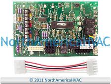 Emerson Goodman Amana Control Circuit Board 50V51-290