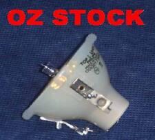 Original Philips Lamp BENQ W5000 W20000 5J.05Q01.001