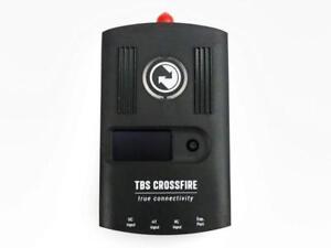 TBS Crossfire Transmitter LITE Team-Blacksheep - USA STOCK