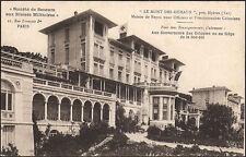 HYÈRES (83) - « LE MONT DES OISEAUX » Maison de Repos pour Officiers Coloniaux