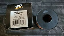 Wix WL7408 Oil Filter