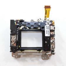 Sony a33 a35 a55 A57 A58 a580 Camera Shutter SLIDER Unidad Repuesto